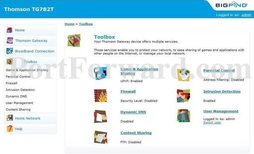 Thomson Tg782 Firmware Update. cirugia season Critics objetos possible Royal tenia support